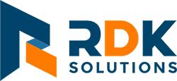www.rdksolutions.eu